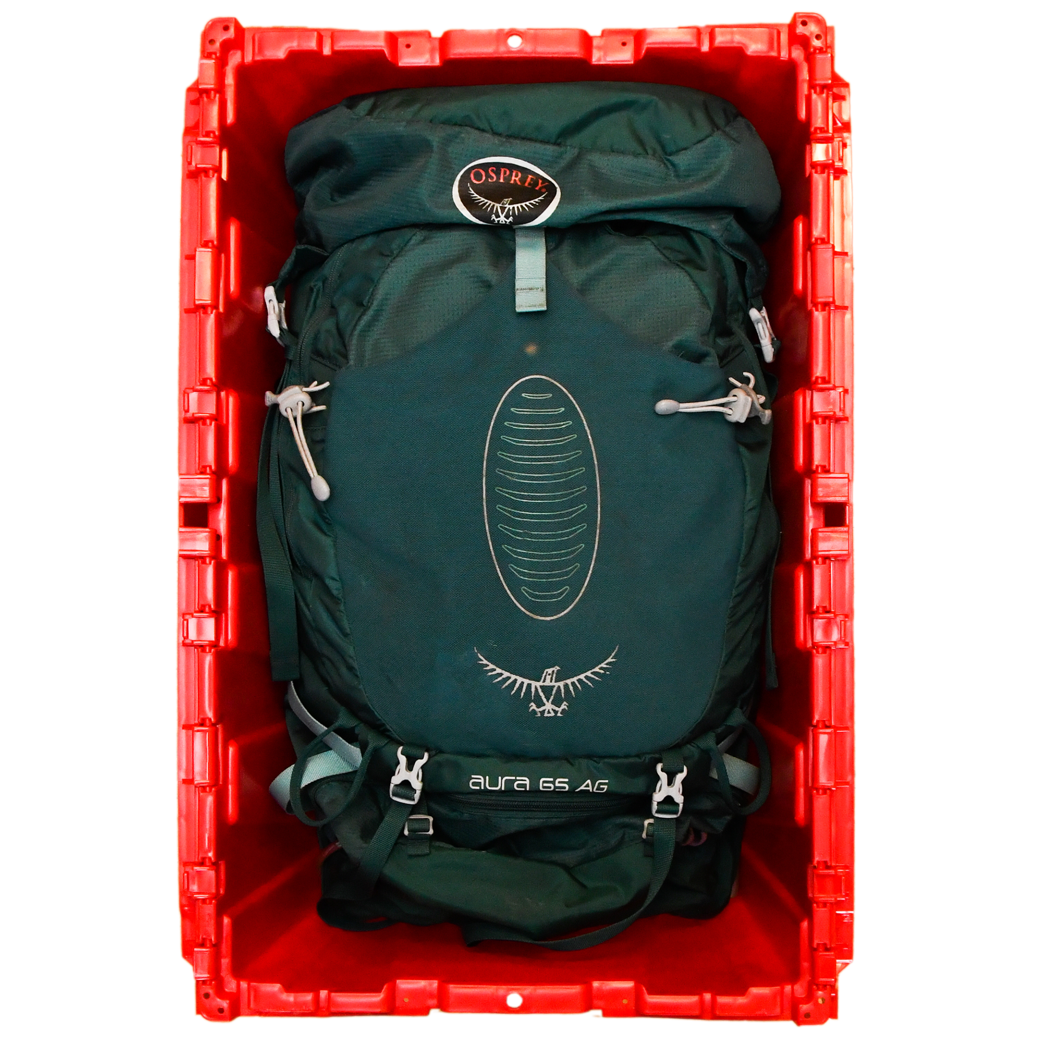 CampingPack_Box