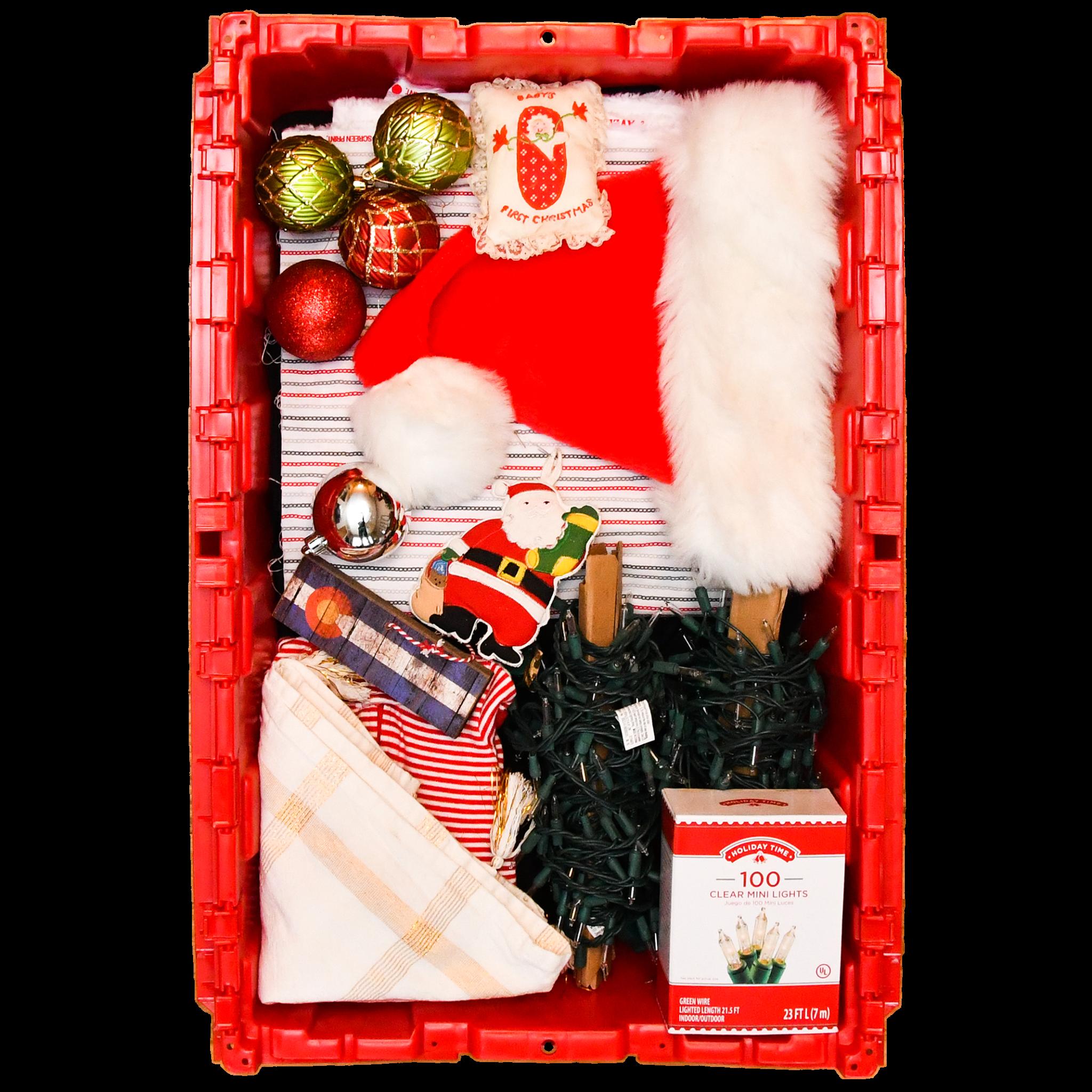 Christmas_Box