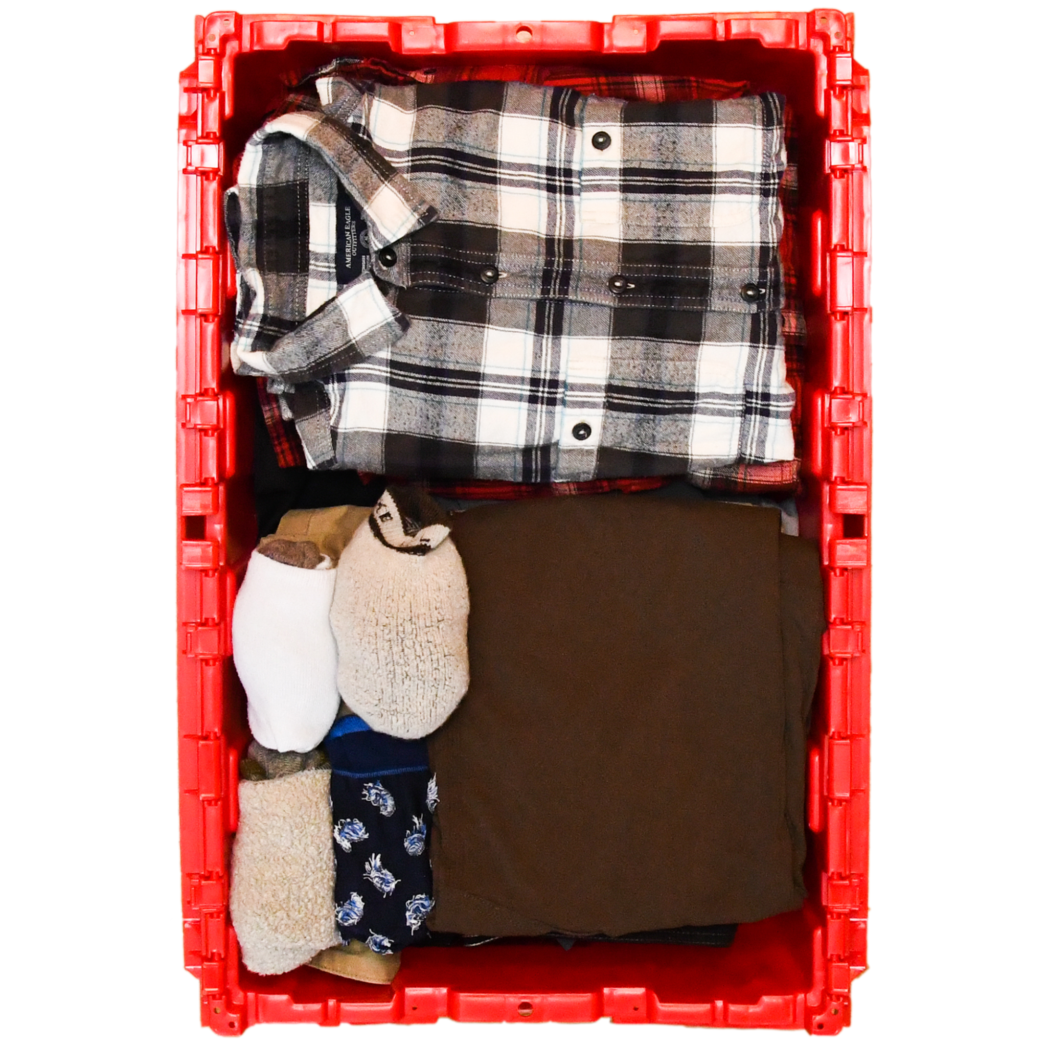 Clothes_Box