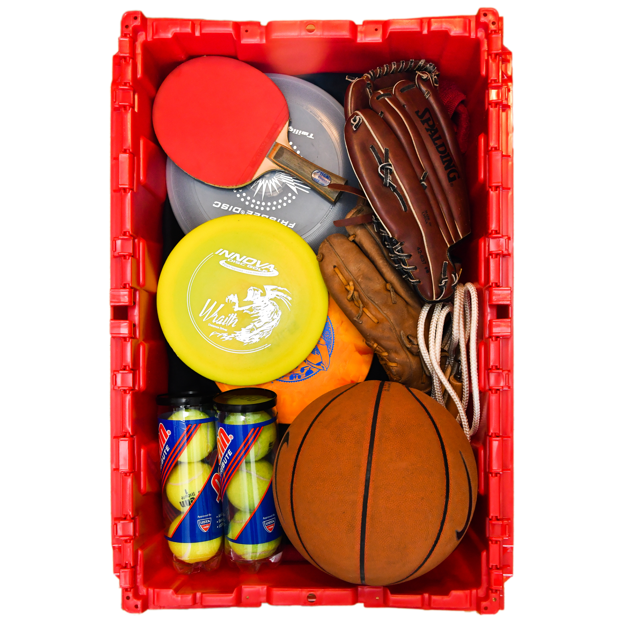 Sports_Box