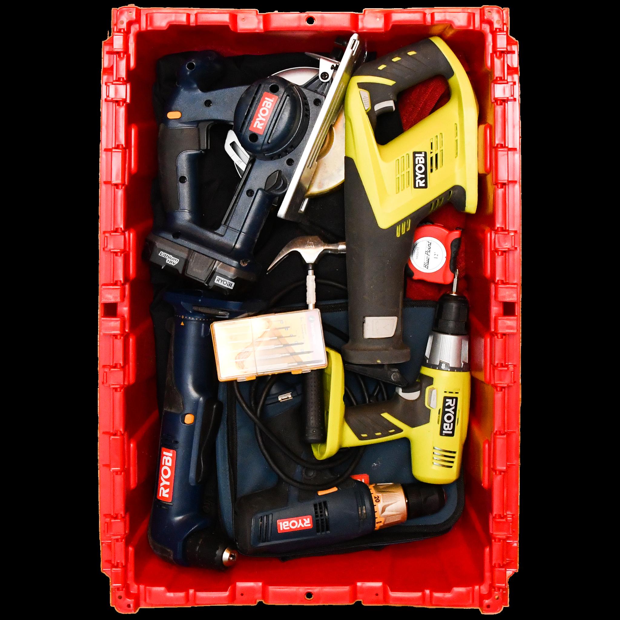 Tools_Box